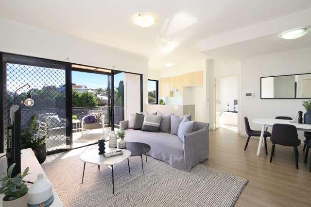 24/80 Bonar Street, Wolli Creek NSW 2205