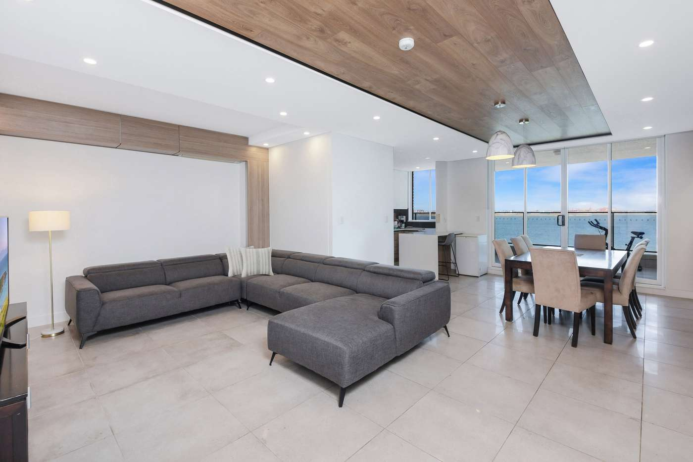 Main view of Homely apartment listing, 44/134 The Grand Parade, Brighton-le-sands NSW 2216