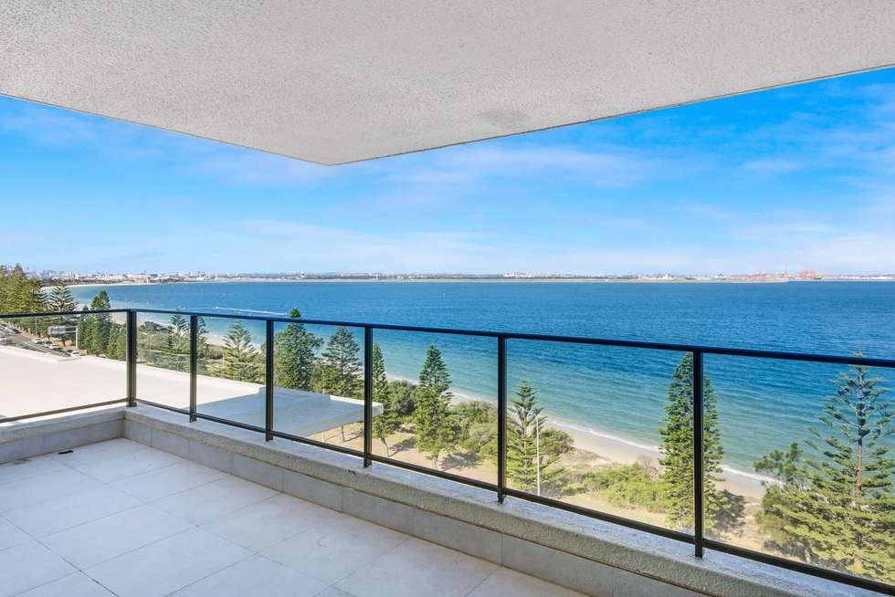 Third view of Homely apartment listing, 44/134 The Grand Parade, Brighton-le-sands NSW 2216