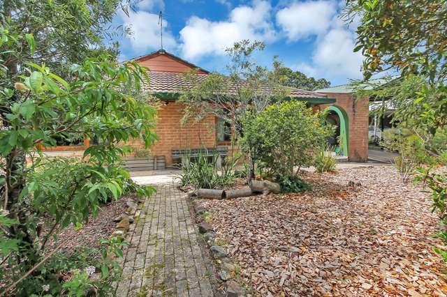 31 Derain Crescent, Hazelbrook NSW 2779