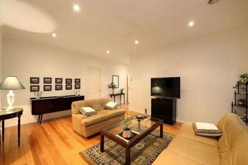 Second view of Homely townhouse listing, 2/23 Leinster Street, Ormond VIC 3204