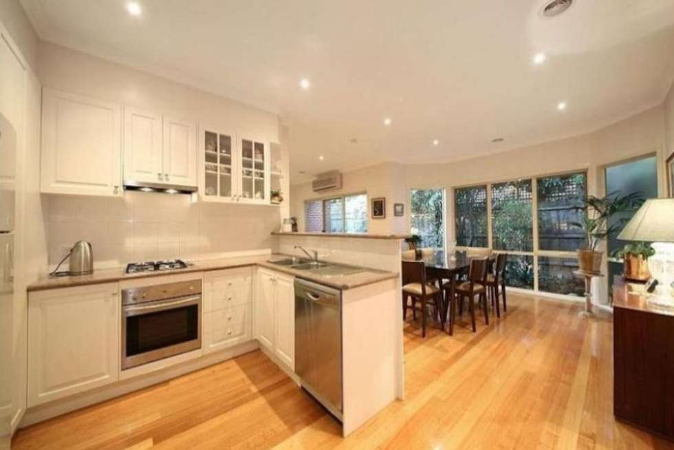 Fourth view of Homely townhouse listing, 2/23 Leinster Street, Ormond VIC 3204