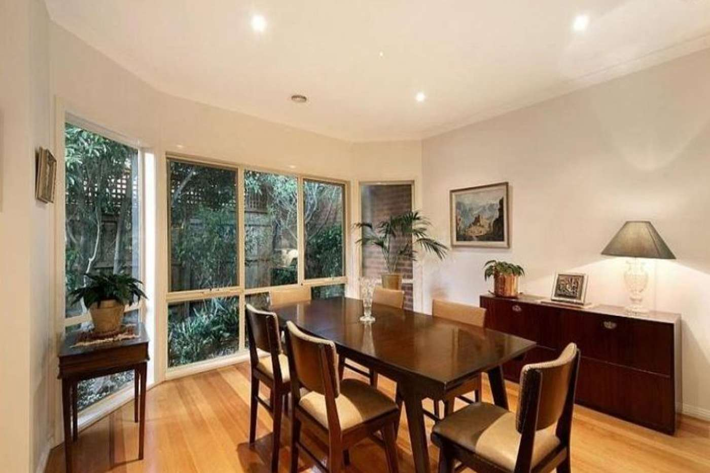 Fifth view of Homely townhouse listing, 2/23 Leinster Street, Ormond VIC 3204