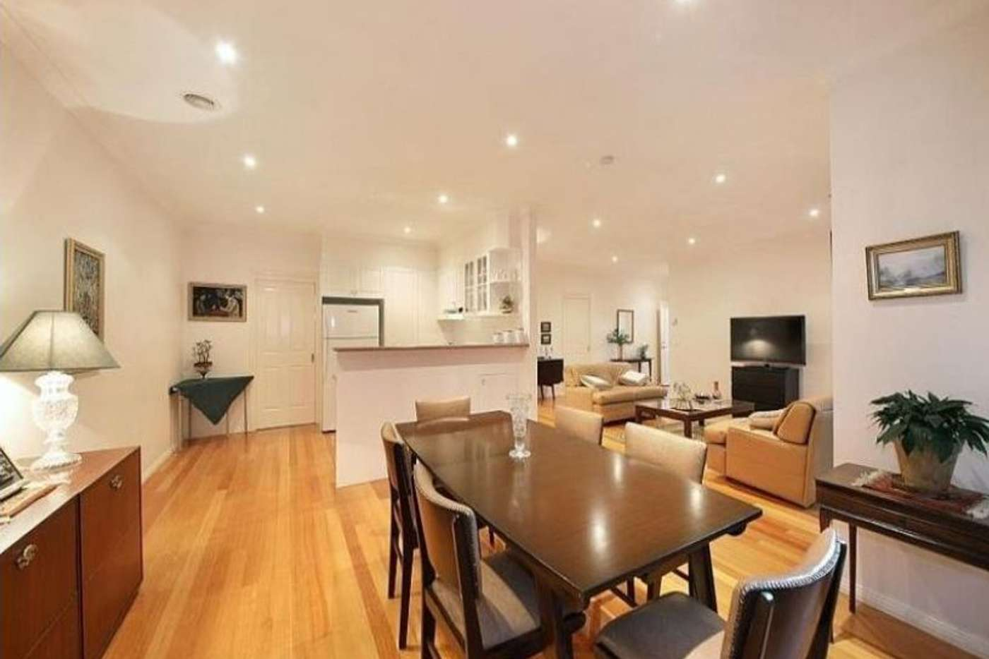Sixth view of Homely townhouse listing, 2/23 Leinster Street, Ormond VIC 3204