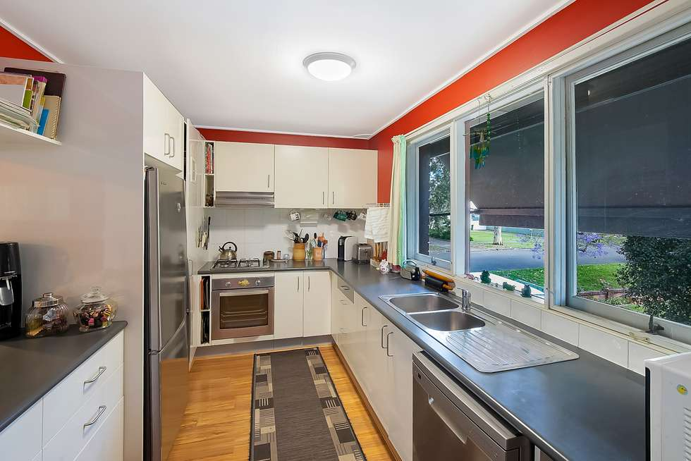 Second view of Homely house listing, 21 Gladstone parade, Riverstone NSW 2765