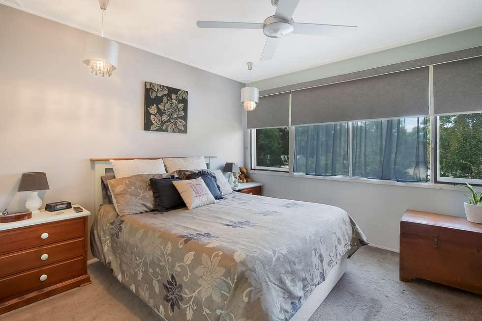 Third view of Homely house listing, 21 Gladstone parade, Riverstone NSW 2765