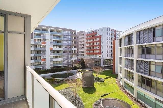 415/140 Maroubra Road, Maroubra NSW 2035