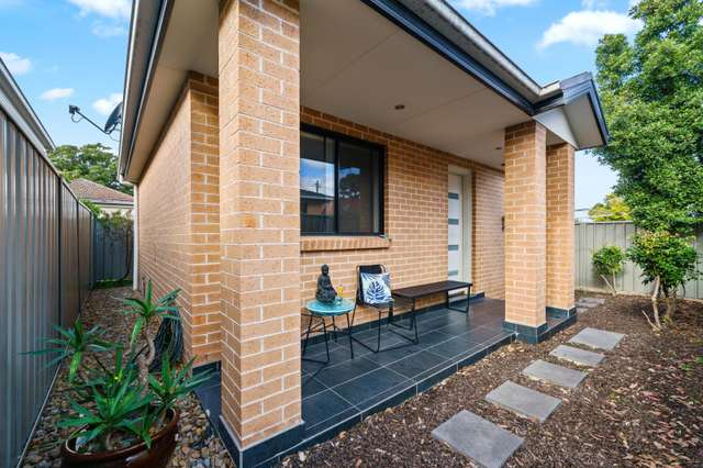 33c The River Road, Revesby NSW 2212