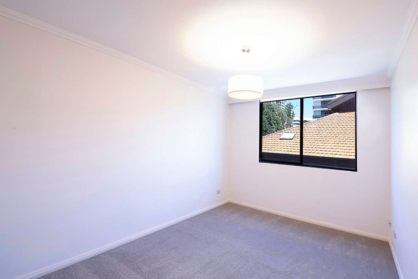 Sixth view of Homely apartment listing, 25/13 Herbert Street, St Leonards NSW 2065