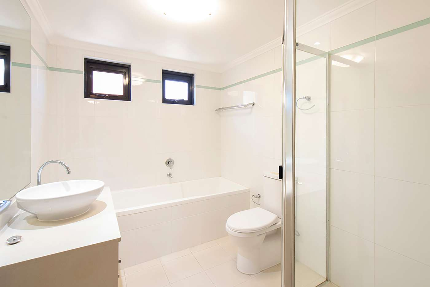 Seventh view of Homely apartment listing, 25/13 Herbert Street, St Leonards NSW 2065