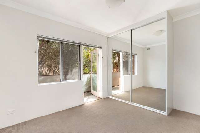 8/183 Kings Street, Mascot NSW 2020