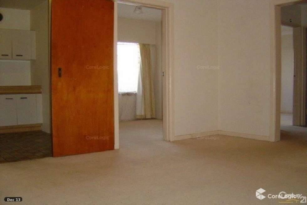 Third view of Homely apartment listing, 1/8 Jauncey Place, Hillsdale NSW 2036