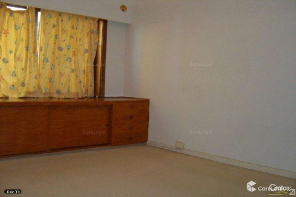 Fourth view of Homely apartment listing, 1/8 Jauncey Place, Hillsdale NSW 2036