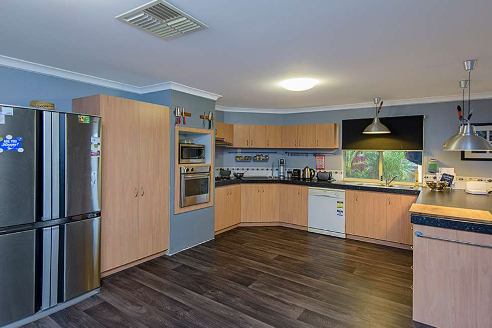 Second view of Homely house listing, 32 Prince Regent Boulevard, Gosnells WA 6110