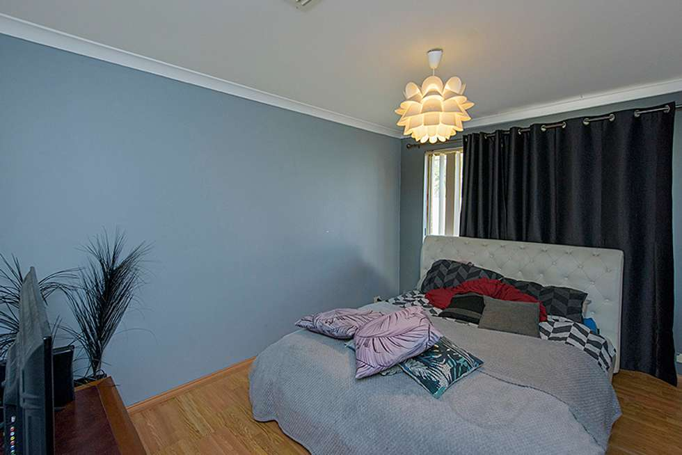Third view of Homely house listing, 32 Prince Regent Boulevard, Gosnells WA 6110