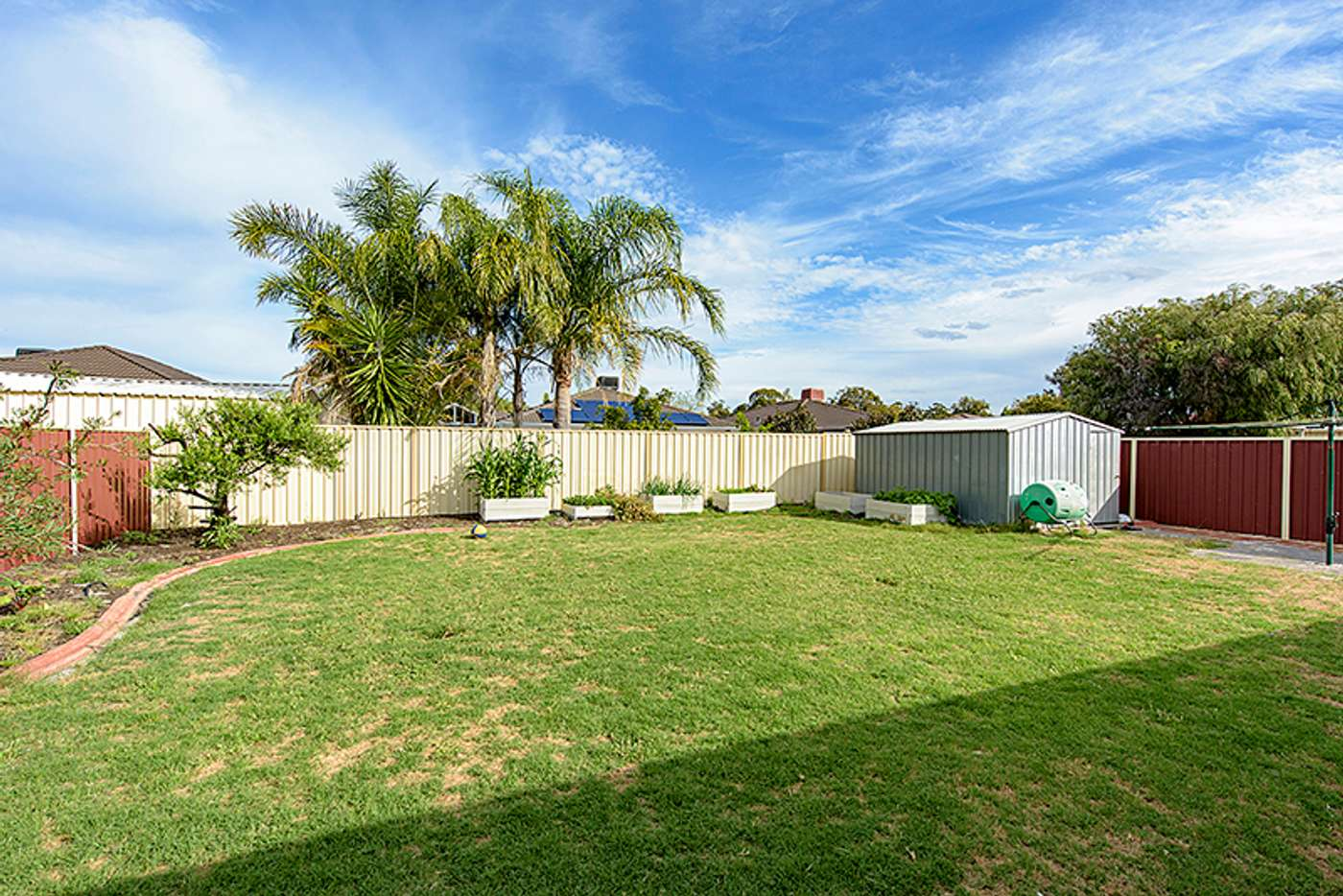 Sixth view of Homely house listing, 32 Prince Regent Boulevard, Gosnells WA 6110