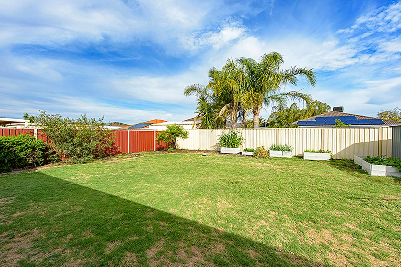 Seventh view of Homely house listing, 32 Prince Regent Boulevard, Gosnells WA 6110