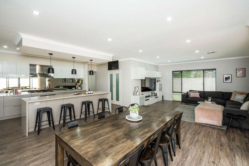 Fifth view of Homely house listing, 80 Flinders Street, Falcon WA 6210
