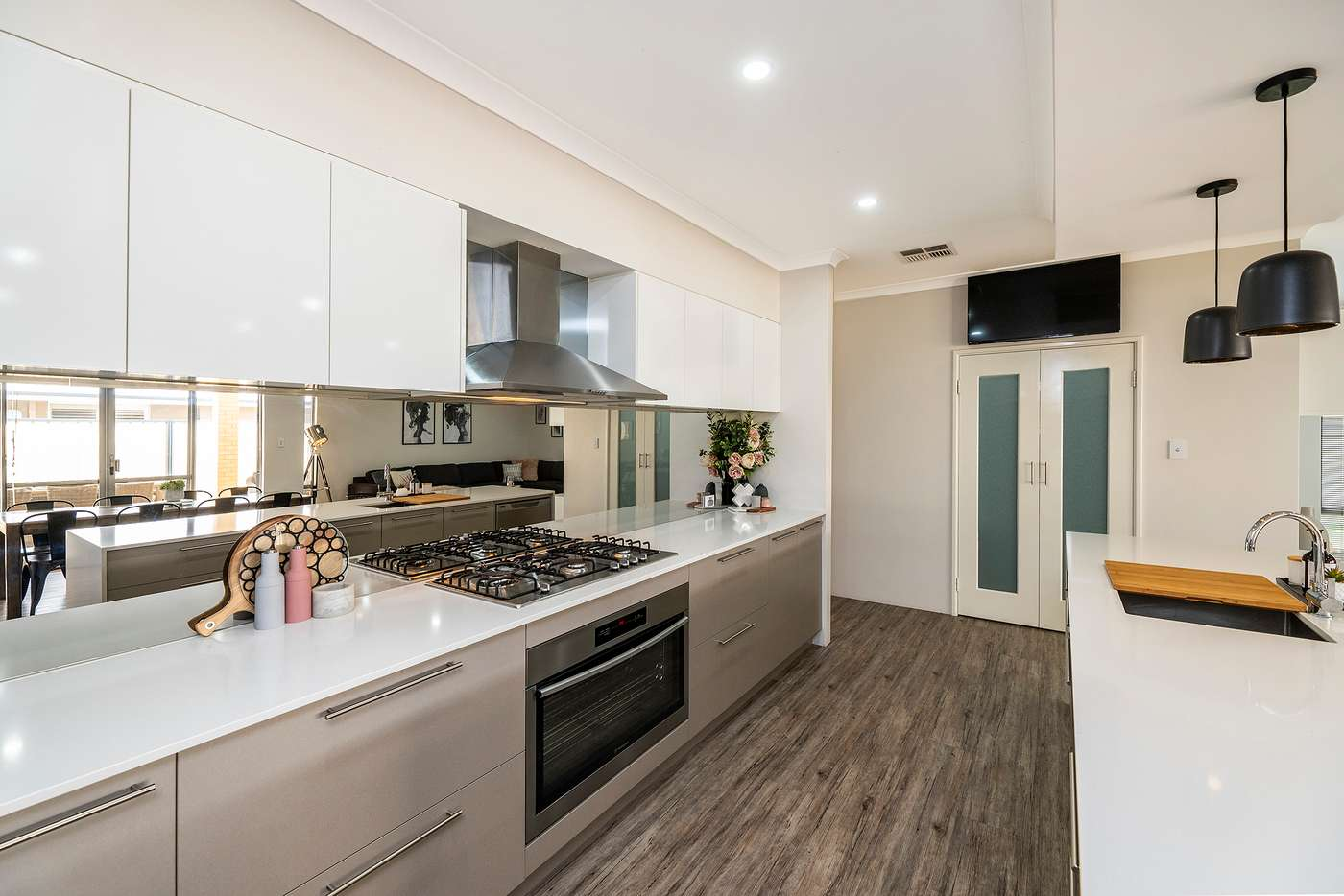 Seventh view of Homely house listing, 80 Flinders Street, Falcon WA 6210