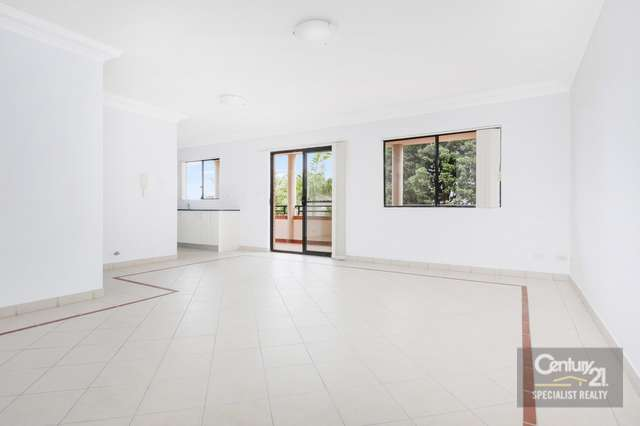 7/623 Forest Road, Bexley NSW 2207