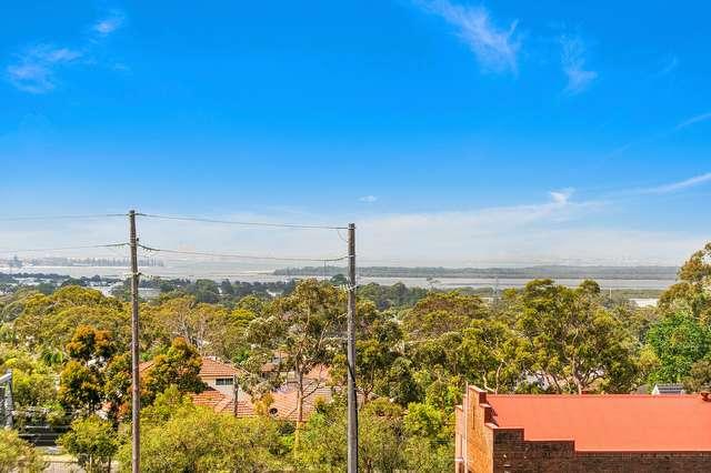 14/10 Banksia Road, Caringbah NSW 2229