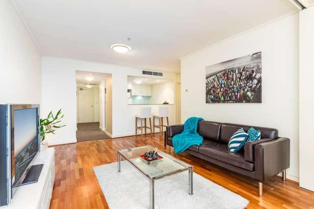 15 Atchinson Street, St Leonards NSW 2065