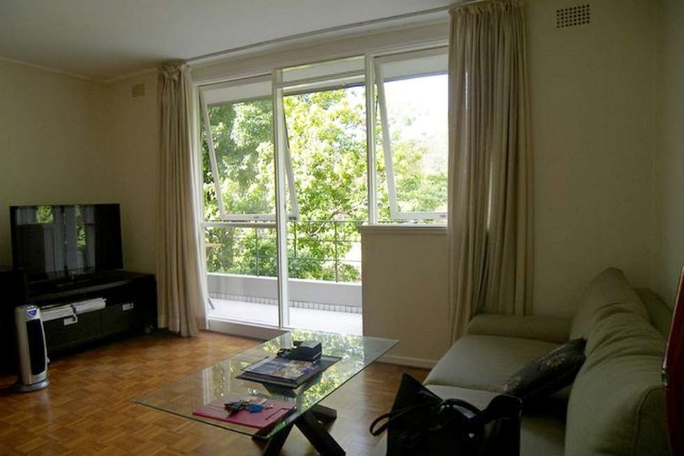 Second view of Homely apartment listing, 7/1 The Esplanade, Mosman NSW 2088