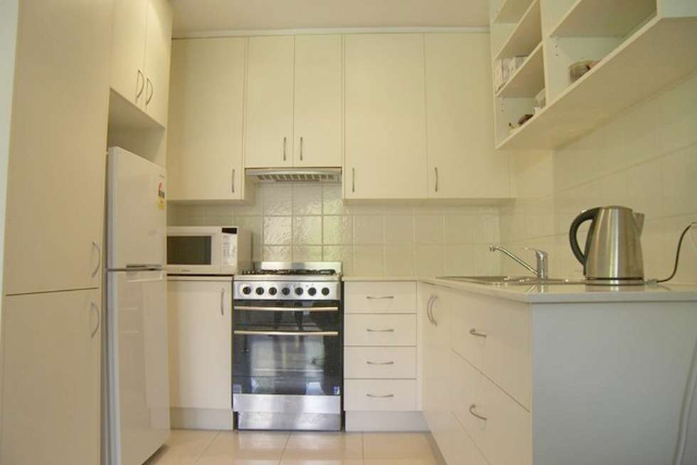 Third view of Homely apartment listing, 7/1 The Esplanade, Mosman NSW 2088