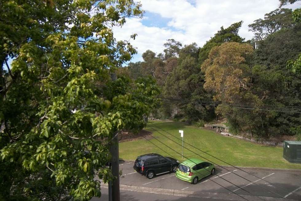 Fifth view of Homely apartment listing, 7/1 The Esplanade, Mosman NSW 2088