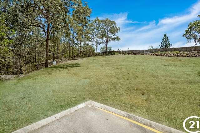 95 Aberdeen Place, Upper Kedron QLD 4055