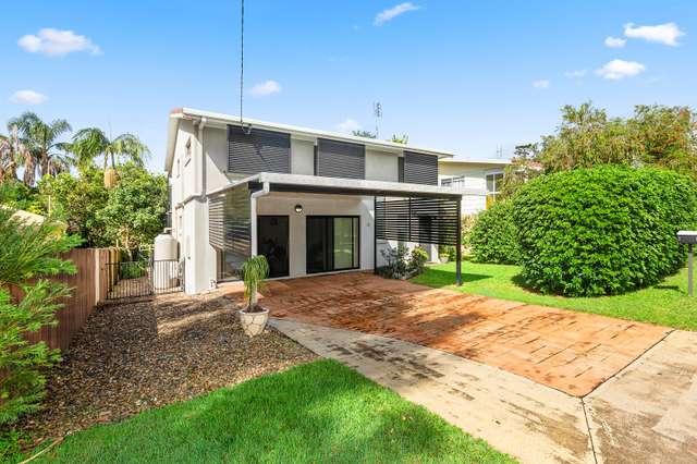 35 Centenary Crescent, Maroochydore QLD 4558