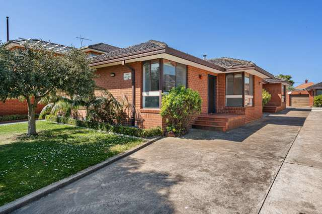 5/56 St David Street, Thornbury VIC 3071
