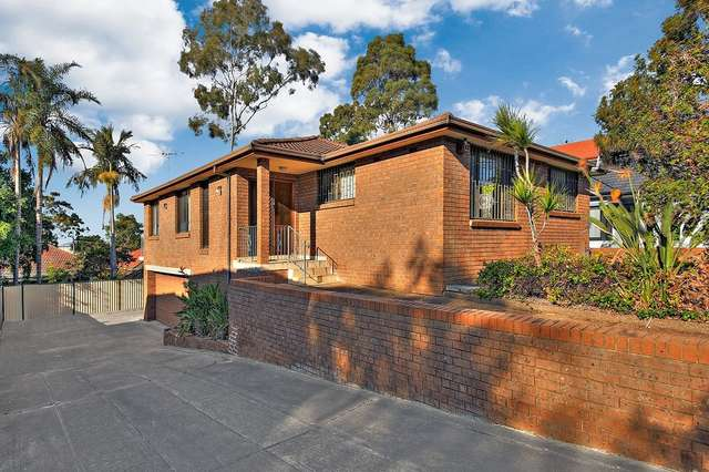 1/424 King Georges Road, Beverly Hills NSW 2209