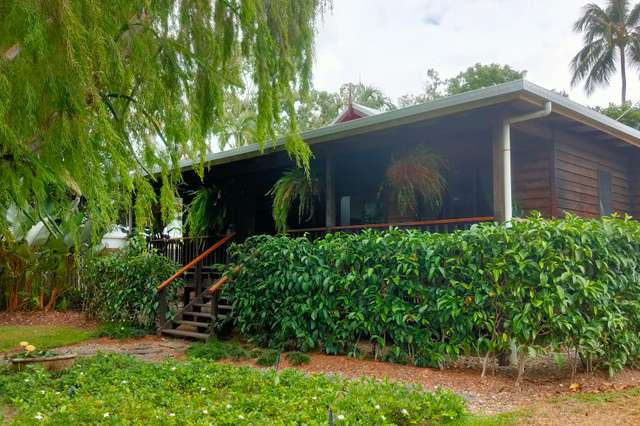 25 Nautilus Street, Port Douglas QLD 4877