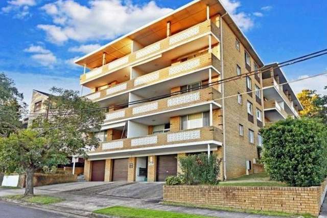 4/2-2a Jersey Ave, Mortdale NSW 2223