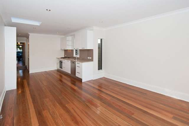 25 Holmwood Street, Newtown NSW 2042