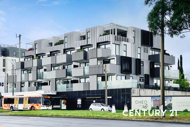 201/730A Centre Road, Bentleigh East VIC 3165