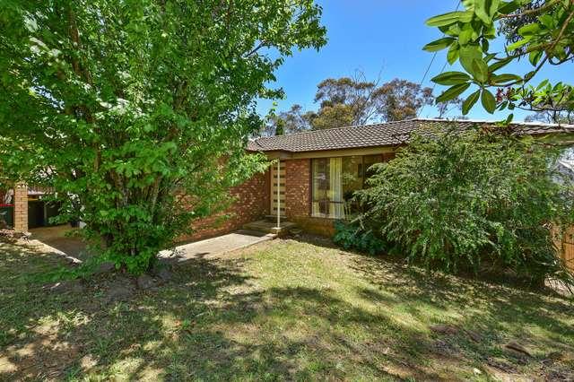 20 Hillier Ave, Blackheath NSW 2785