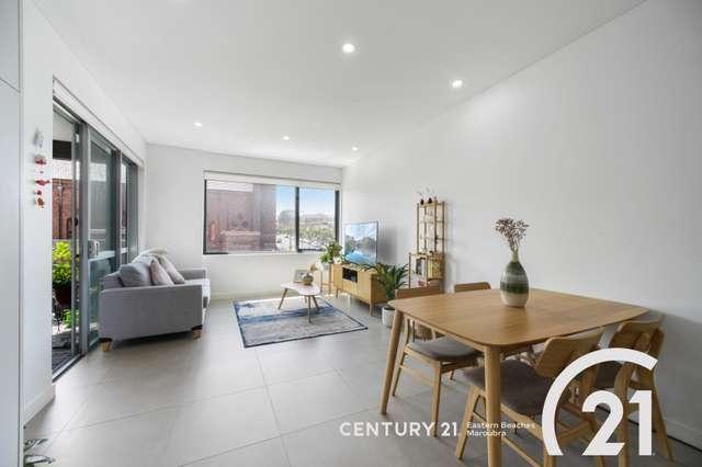 12/128a Garden Street, Maroubra NSW 2035