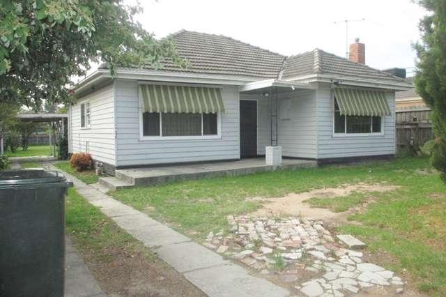 17 Wattle Street, Springvale VIC 3171