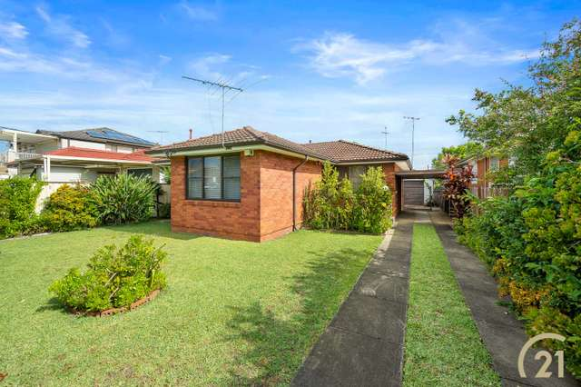 66 Kiora Street, Canley Heights NSW 2166
