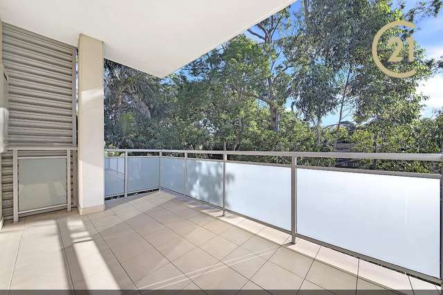 6/3-5 Nola Road, Roseville NSW 2069