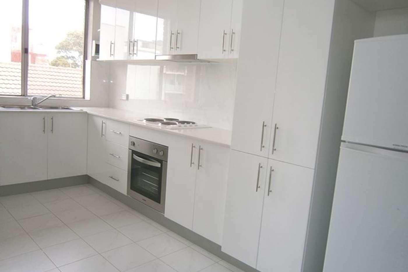 Main view of Homely unit listing, 6/50 Chapel Street, Kogarah NSW 2217