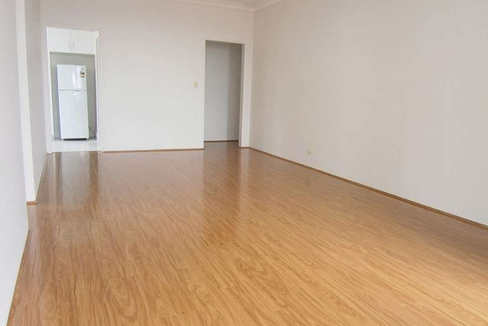 Second view of Homely unit listing, 6/50 Chapel Street, Kogarah NSW 2217
