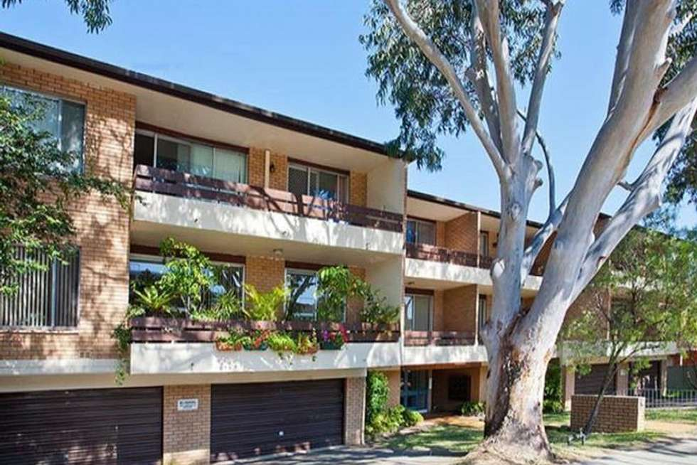 Third view of Homely unit listing, 6/50 Chapel Street, Kogarah NSW 2217
