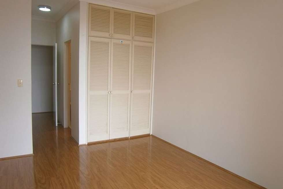 Fourth view of Homely unit listing, 6/50 Chapel Street, Kogarah NSW 2217