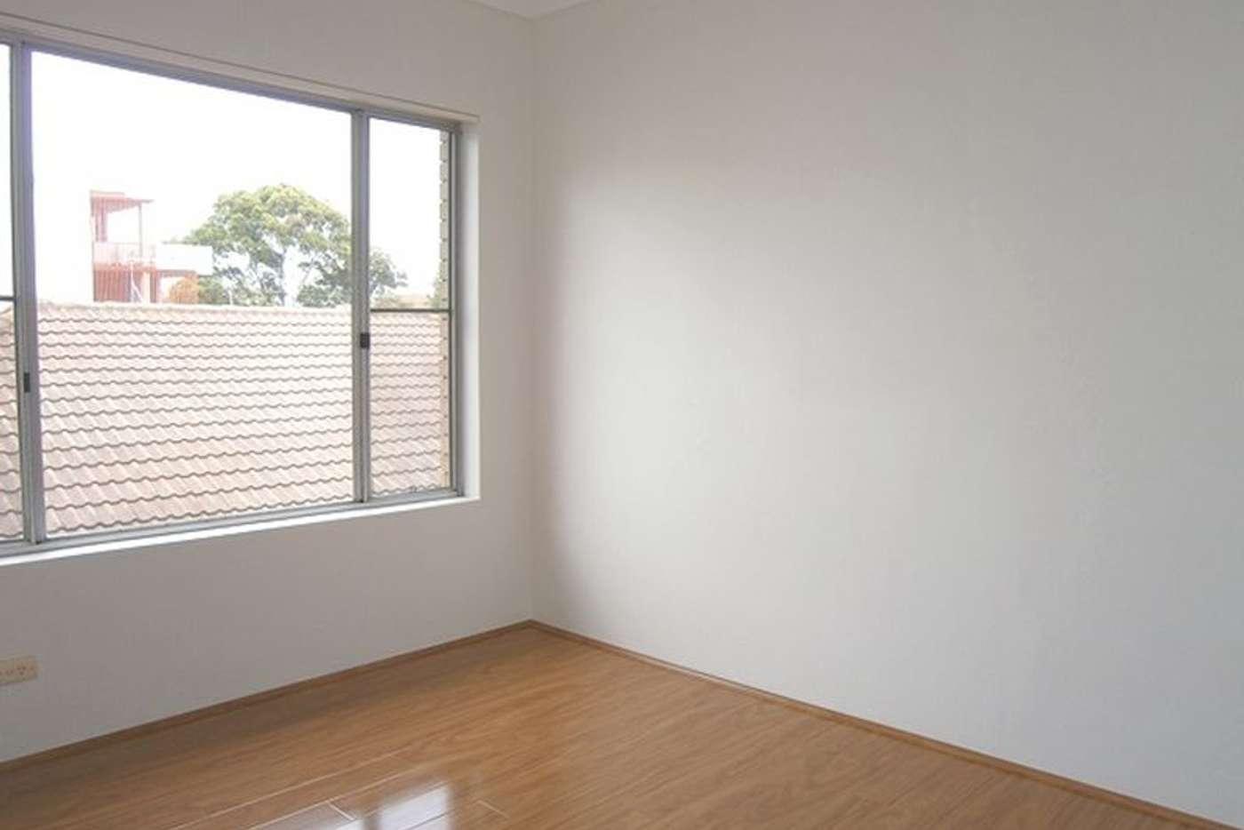 Sixth view of Homely unit listing, 6/50 Chapel Street, Kogarah NSW 2217