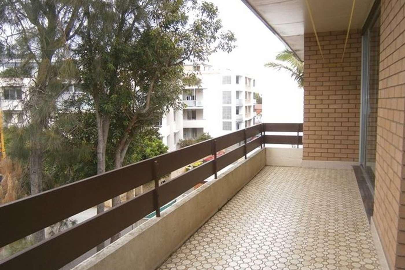 Seventh view of Homely unit listing, 6/50 Chapel Street, Kogarah NSW 2217
