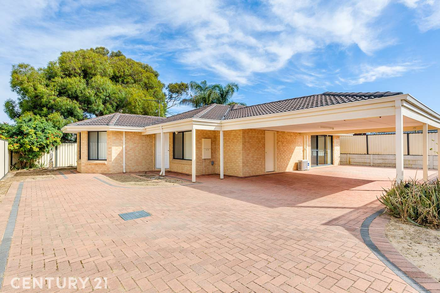 Main view of Homely house listing, 6A Rede Street, Gosnells WA 6110