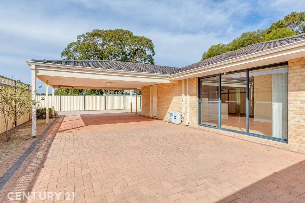 Second view of Homely house listing, 6A Rede Street, Gosnells WA 6110